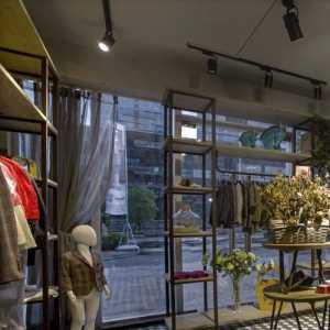 上海尚層裝飾公司