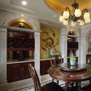 客廳裝修省錢裝修-上海裝修報價