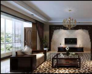 上海顯尚裝飾公司怎么樣工程質量好不好價格高不高