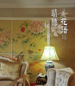 上海翻新裝修中20平米廚房裝修預算多少錢