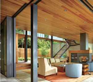 一套139平方的房子好点的装修要多少钱
