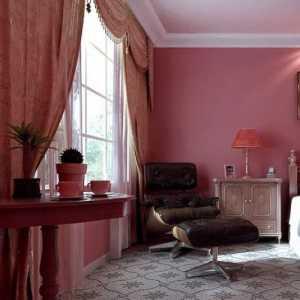 30平米老房子裝修哪種風格好