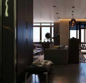 上海顶间装饰设计工程有限公司怎么样