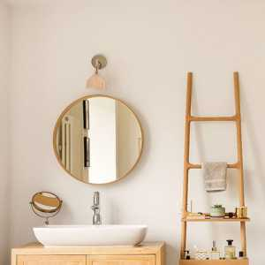 家具定制装修还要请木工吗装修的步骤有哪些