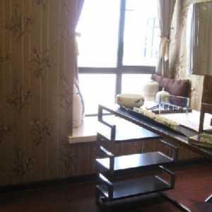 北京萬維裝飾工程有限公司是做什么的