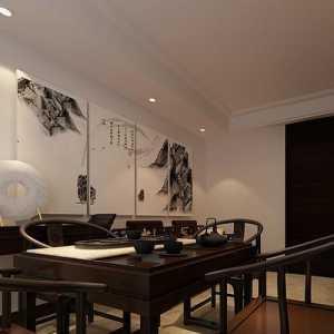 北京設計公司裝修