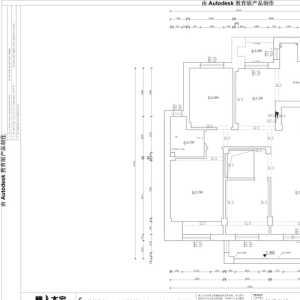 家庭裝潢材料明細表