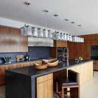 装修60平的房子大概需要多少钱