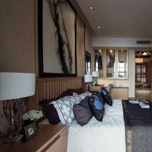 四居装饰画创意生活用品吊顶大户型客厅190m²四室两厅两卫新古典风格餐厅吊顶装修图片新古典风格单人沙发图片效果图大全