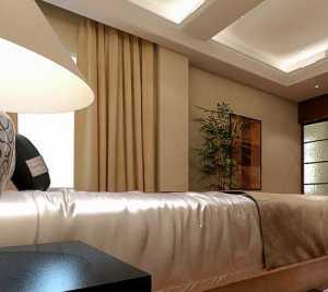 吊頂燈地毯沙發背景墻照片墻裝修效果圖