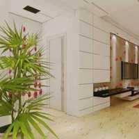 7719平户型装修房子需要多少钱