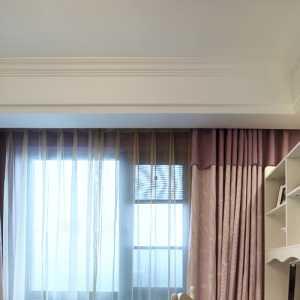 室内软装饰效果图库欣赏