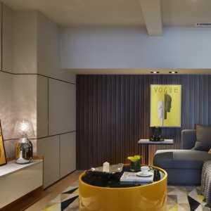 創意家居照片墻窗簾背景墻吊頂家居收納單身公寓宜家一室一廳臥室背景墻裝修圖片單身公寓宜家一室一廳雙人床圖片裝修效果圖