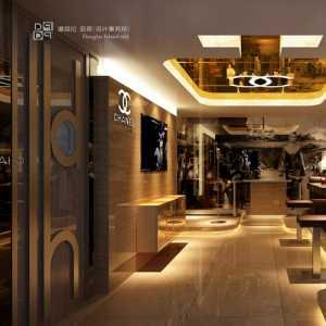 上海裝修半包建筑面積88平方地板房門窗櫥柜吊頂瓷磚什么