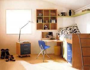 一室装潢公司整装活动