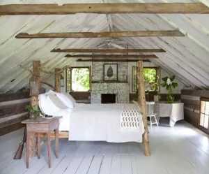 62平米的精裝修二居室需要多少錢