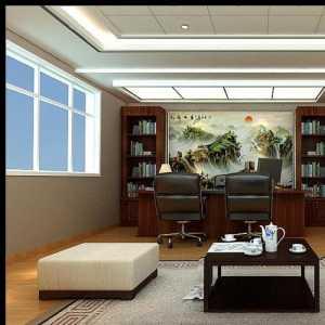 北京老房裝修哪家好呢我有一個老房想要翻新想
