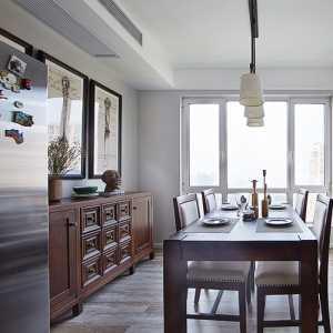 上海房屋裝修公司怎么樣