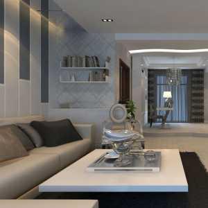 建筑面积76平的房子简装修需要多少钱