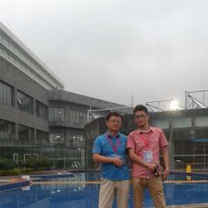 北京龍發裝飾湖南分公司