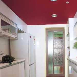 100平米的房子装修要多少瓷砖