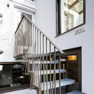 想專科的建筑設計技術專業和建筑裝飾工