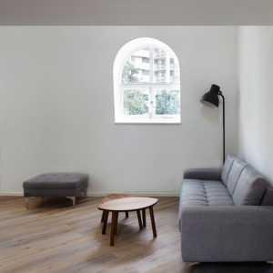 200平米的新房怎么裝修