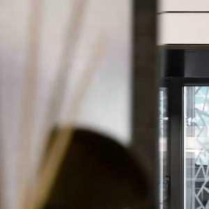 漢堂裝飾 楊浦設計中心怎么樣