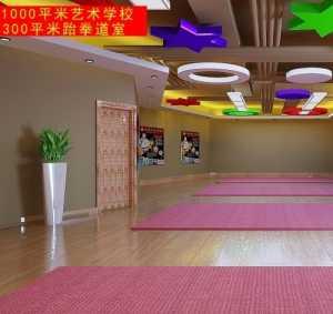 北京裝修公司樂華梅蘭裝飾公司是怎樣的