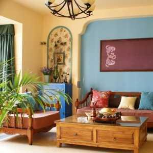 裝修臥室一般刷什么顏色比較好看