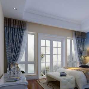 房屋装修费用都有什么详细房屋装修清单
