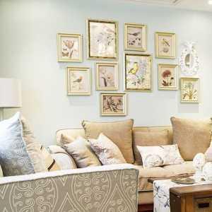 長沙最好的家裝公司有哪些品牌