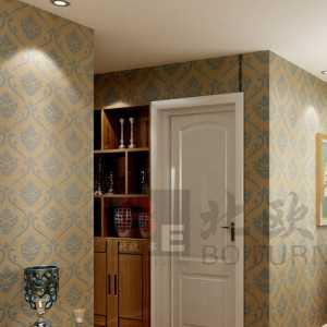 我家在武漢漢口這邊裝修想找南京京建維興裝飾材料...