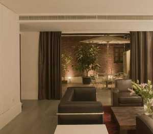 请问我的房子129个平方想装修一般化得多少钱呢有什么问题