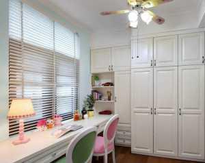 120平米房子装修好点能花多少钱