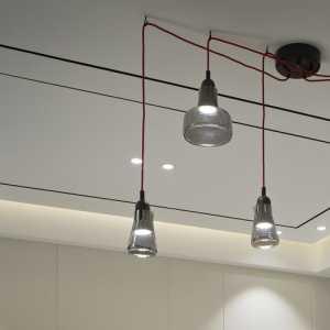 阜阳哪个招水电工 装修 安装都可以