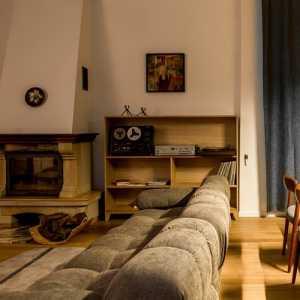北京两室装修如何扩大泡沫坐垫如何