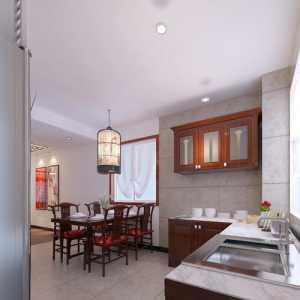 北京家庭裝修需要多少錢
