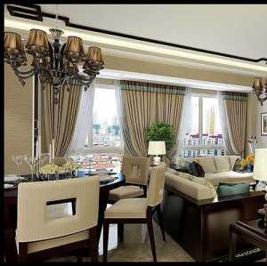 五室一厅一厨一卫生间一阳台装修需要多少钱