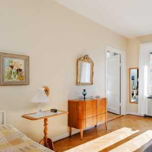 一百二十七平方米的房子平,一般装修多少钱
