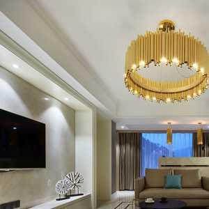 上海辦公樓裝修設計公司哪家好找在曹陽附近的裝修公司
