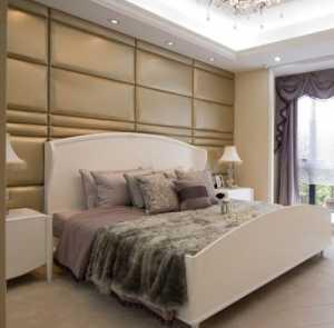 上海一彩家具裝飾材料公司地址誰知道