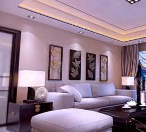 无锡140平米三室两厅装修多少钱
