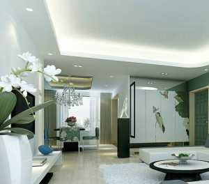上海新裝修房除甲醛方法有哪些