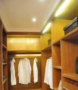 服装展厅装修设计需求