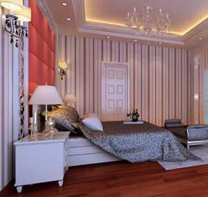 室内装修造型画法及图例多少钱一本-上海装修报价