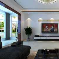 装修100平米的房子多少钱一平