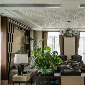 上海家能裝飾有限公司怎么樣