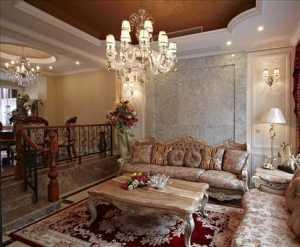 陽光相伴暖流年昆明海倫國際米蘭區時尚歐式風格樣板房設計效果圖欣賞