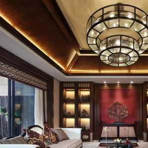 北京别墅装修多少钱一平方米